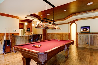 st augustine pool table installations content