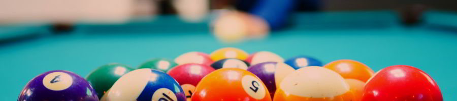 st augustine pool table installations featured