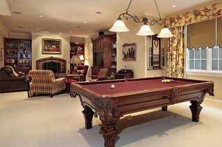 Pool Table Movers In St Augustine SOLO Expert Pool Table Installers - Pool table movers jacksonville fl