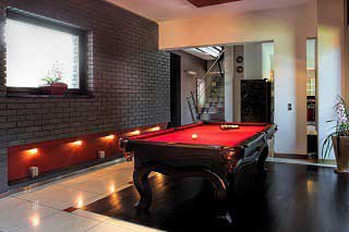 st augustine pool table movers content
