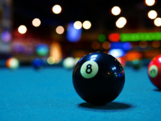 st augustine pool table specifications content