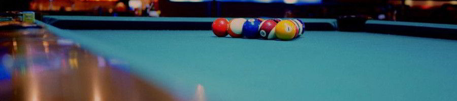 st augustine pool table specifications featured